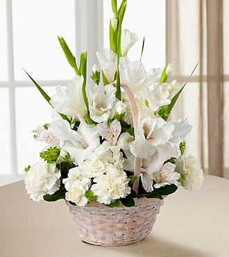 ... Pensacola, FL florist. FTD® Eternal Affection™ Arrangement